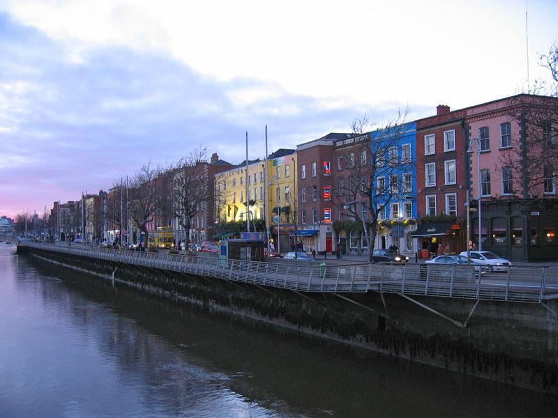 misc_Ireland_4.jpg