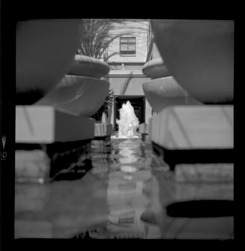 fountain-3 (1).jpg