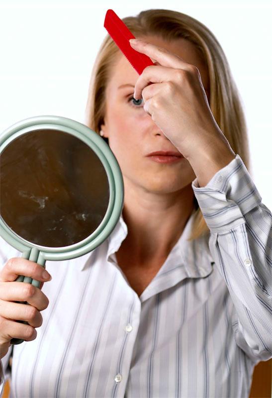 misc_dana-makeup.jpg