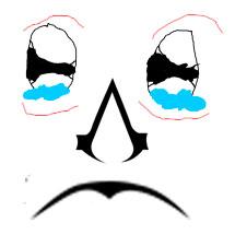 sad-brotherhood.jpg
