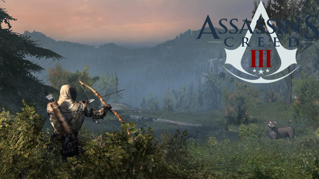 Assassins-Creed-3-Achievements-1.jpeg