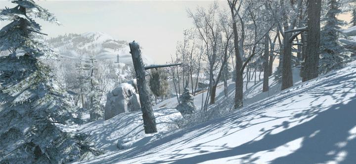 assassins-creed-3-hunting-4.jpeg