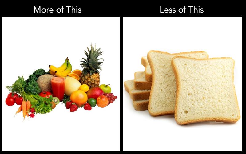 less-bread.jpg