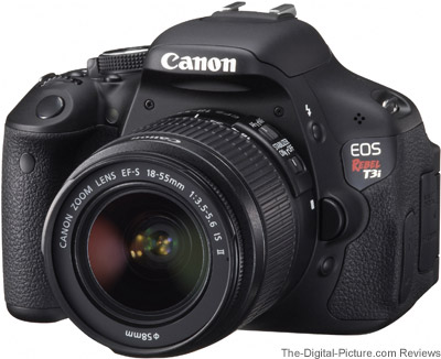 Canon-EOS-Rebel-T3i-600D-Digital-SLR-Camera.jpg