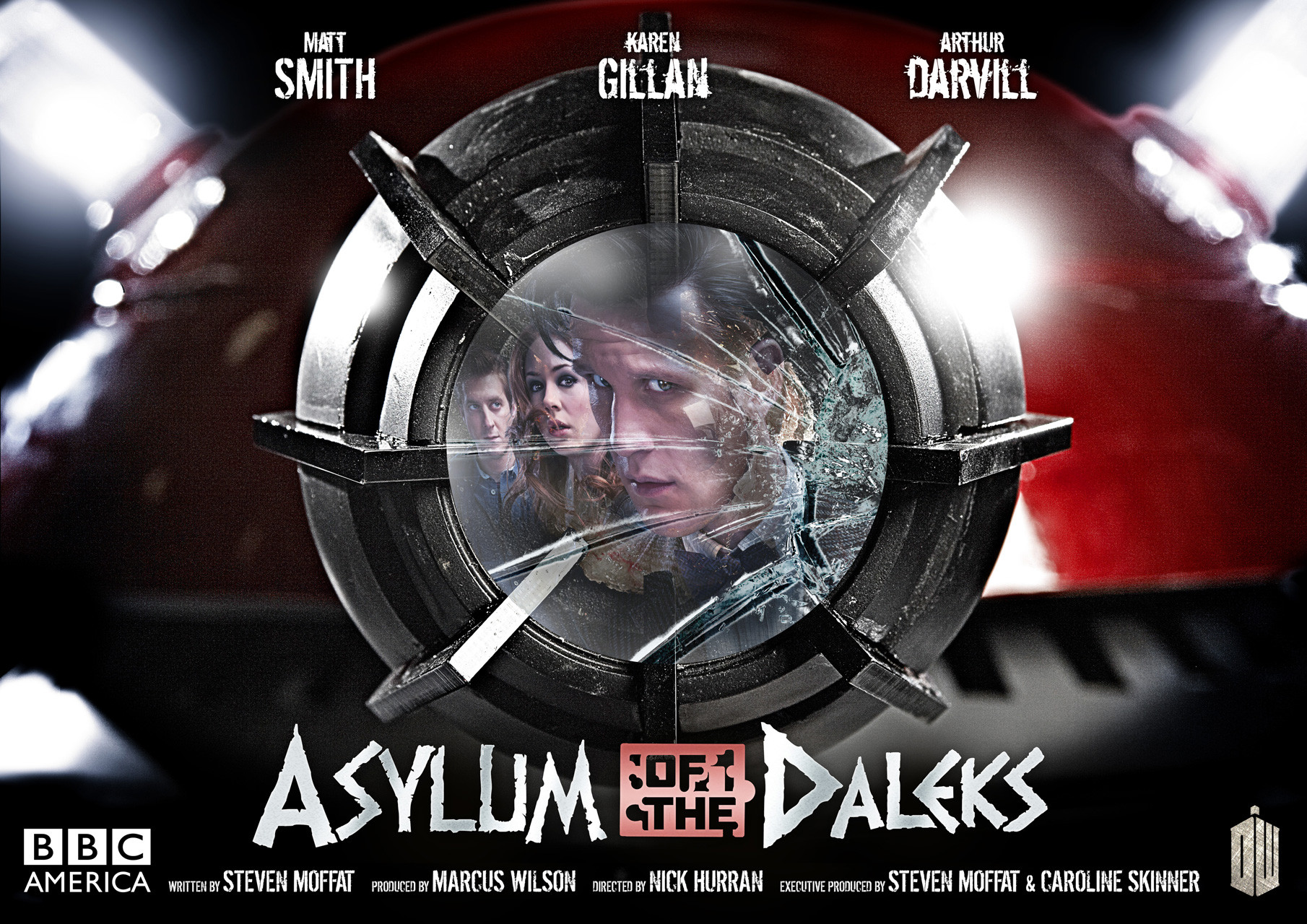 Asylum-of-the-Daleks-poster-doctor-who-31819810-1810-1280.jpg