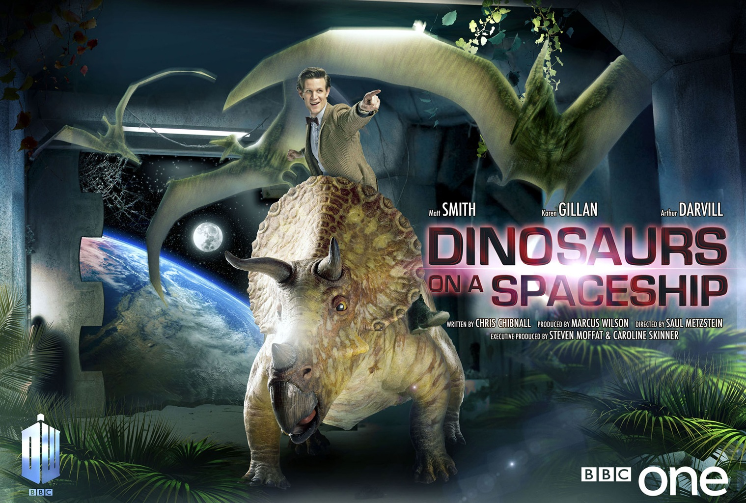 dinosaurs-on-a-spaceship.jpeg