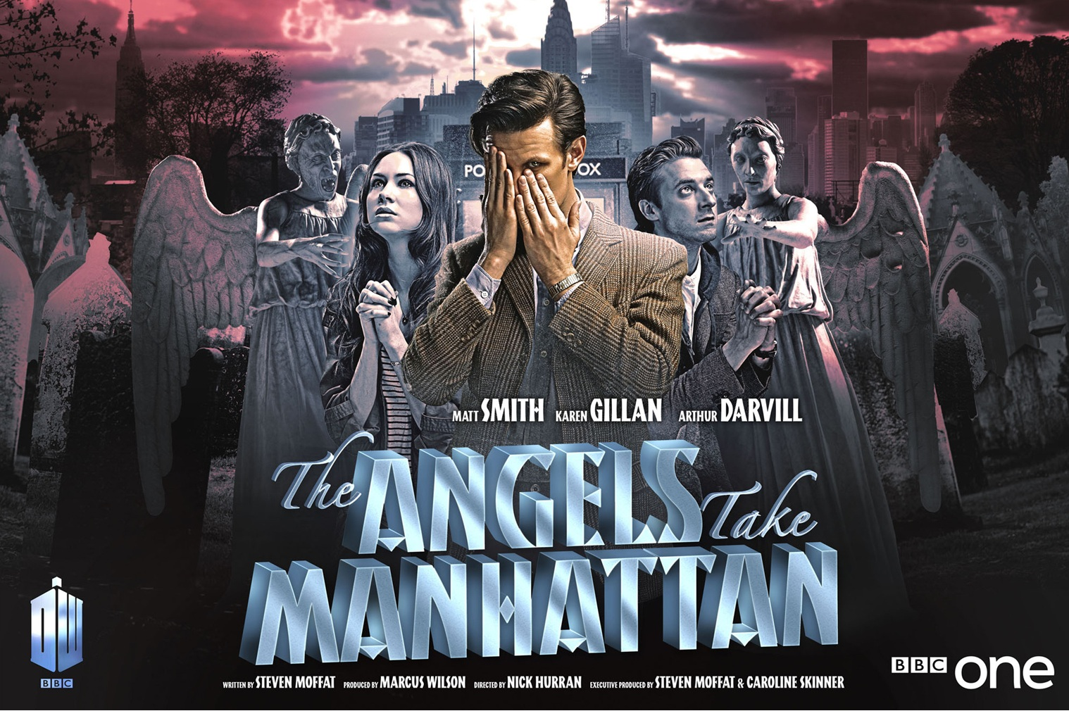 angels-take-manhattan.jpeg