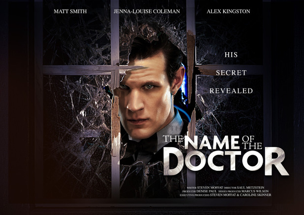 uktv-doctor-who-the-name-of-the-doctor.jpg