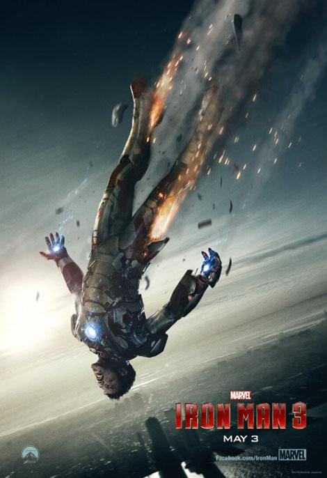 tony-stark-is-in-freefall-in-new-iron-man-3-poster-127265-01-470-75.jpg