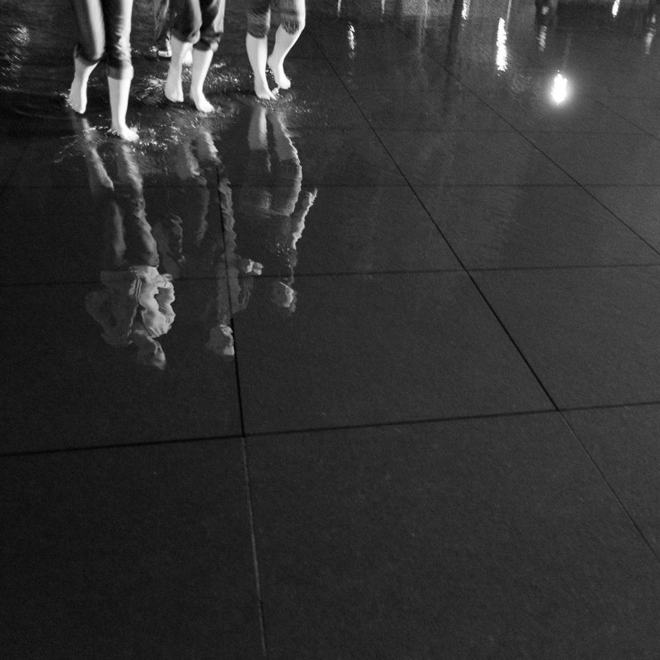 2014 - Valerie Jardin Chicago Workshop - Brian Walworth-10.jpg