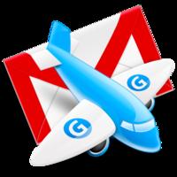 Mailplane.app