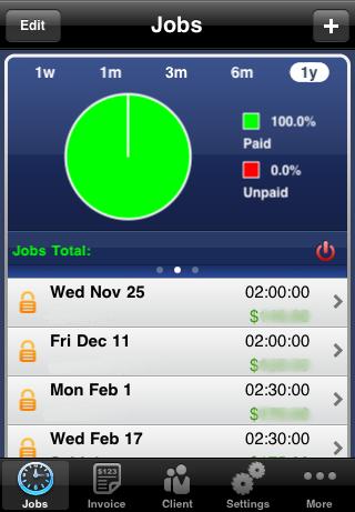 GetPaid! Screenshot.png