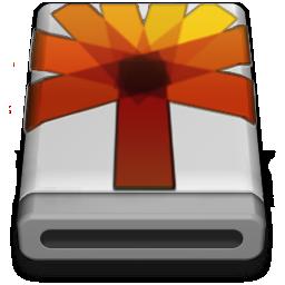 Orange Installer