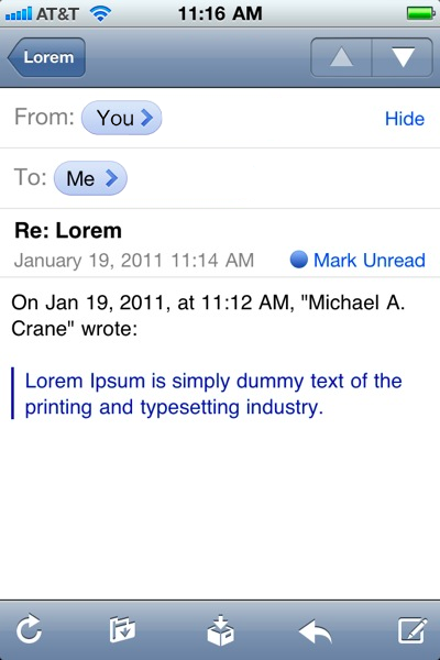 lorem_email_finalquote.png