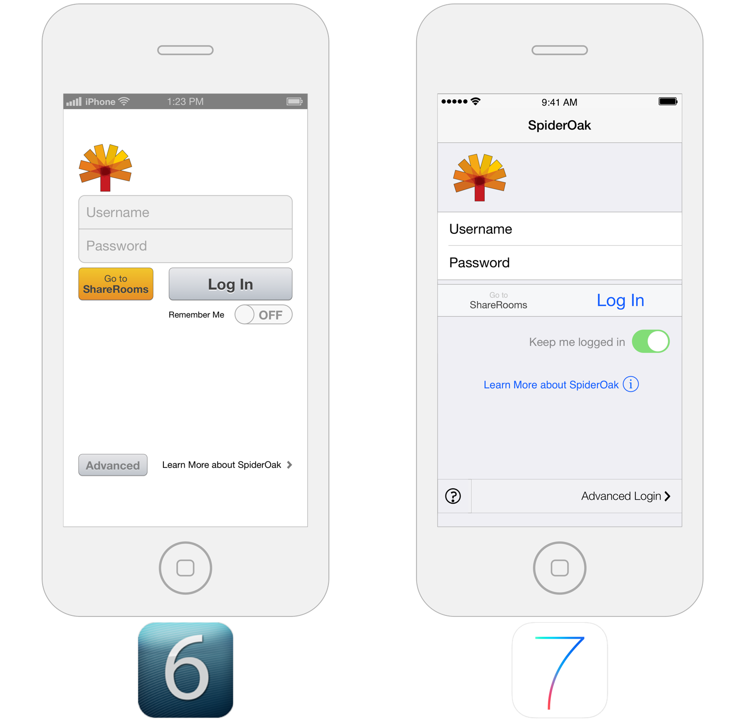 iOS-6-to-7-login.png