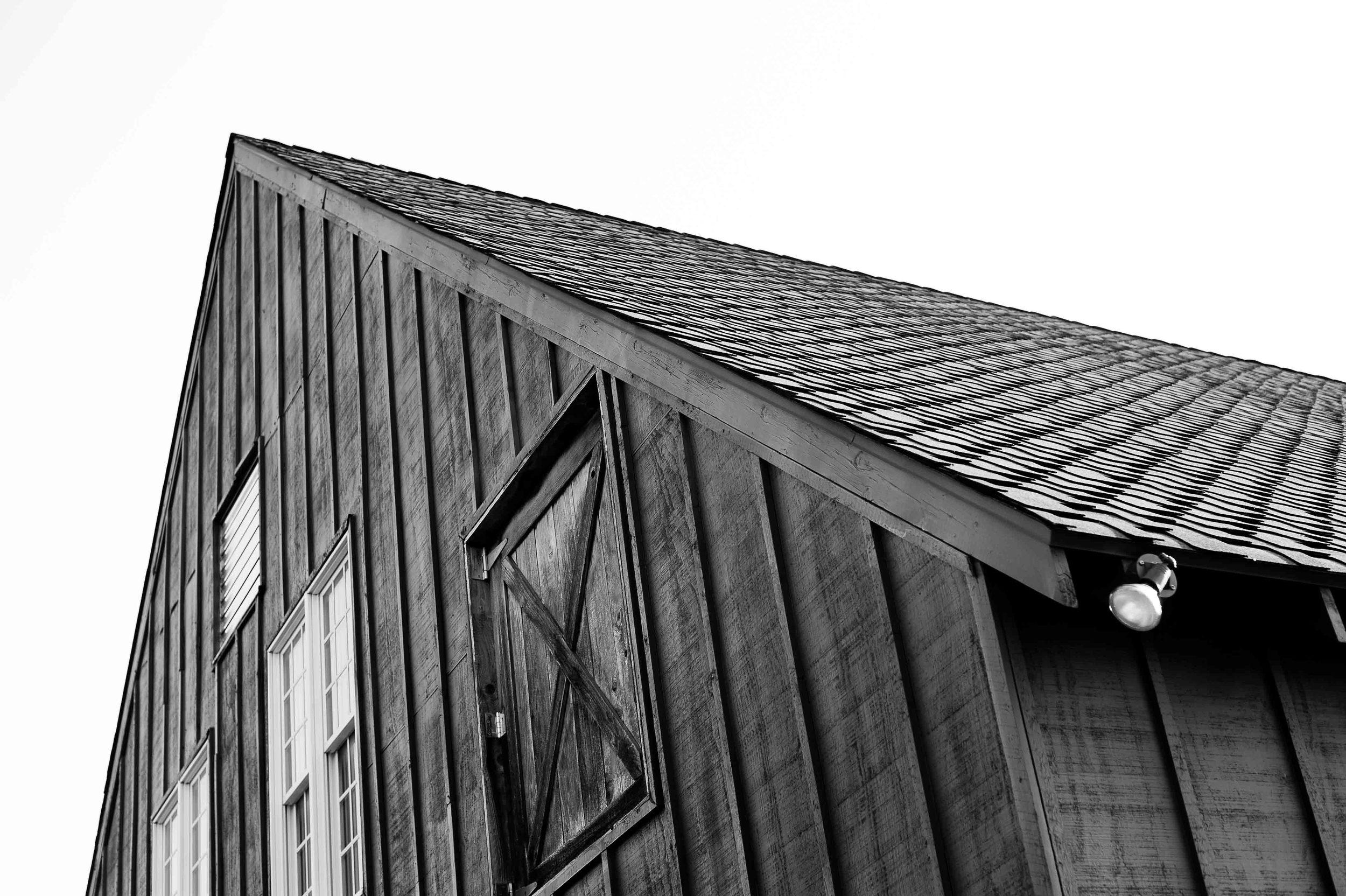 2012.04 Home-8468.jpg