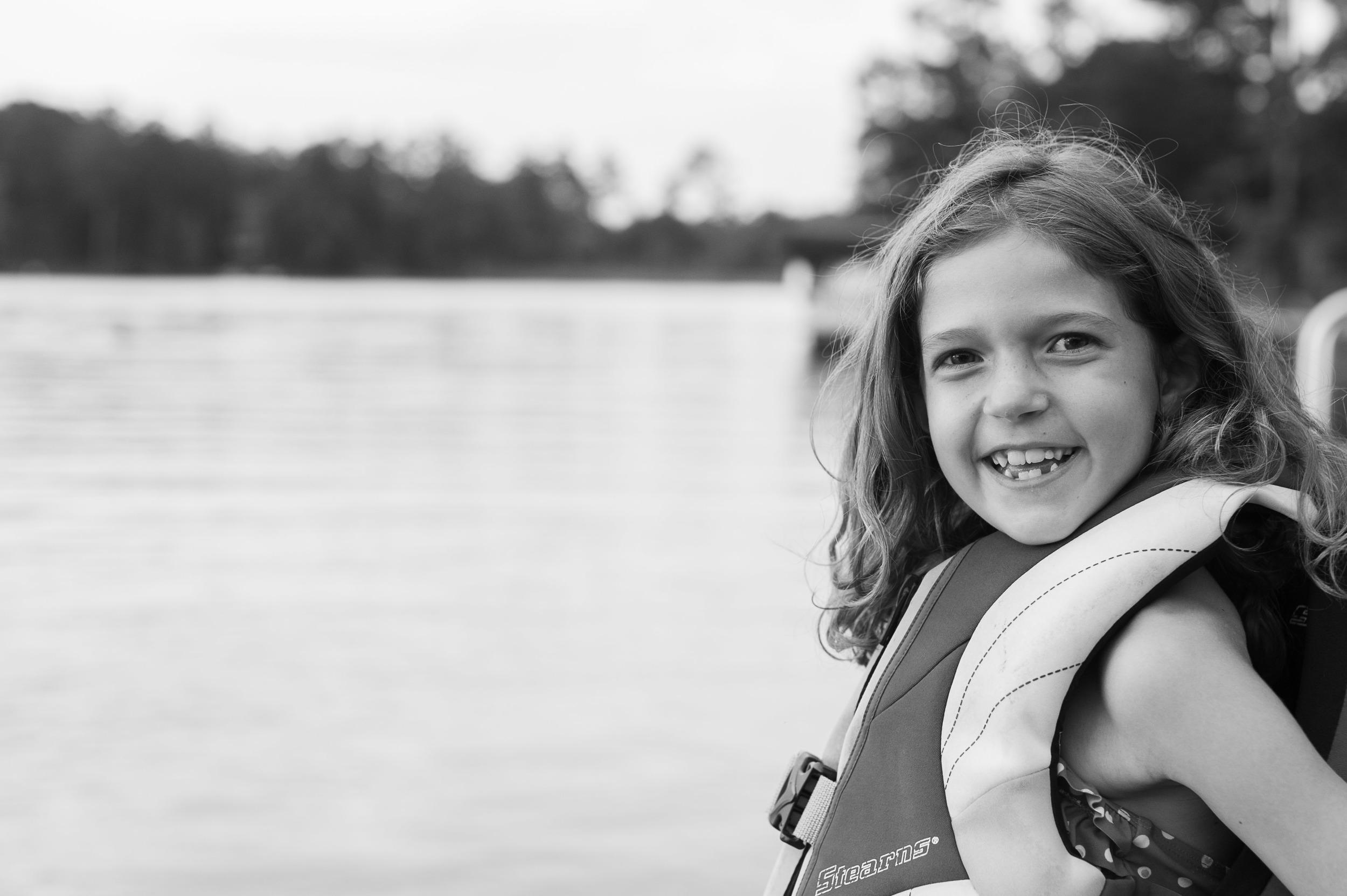 2013.06 Lake Oconee Selects-25.jpg
