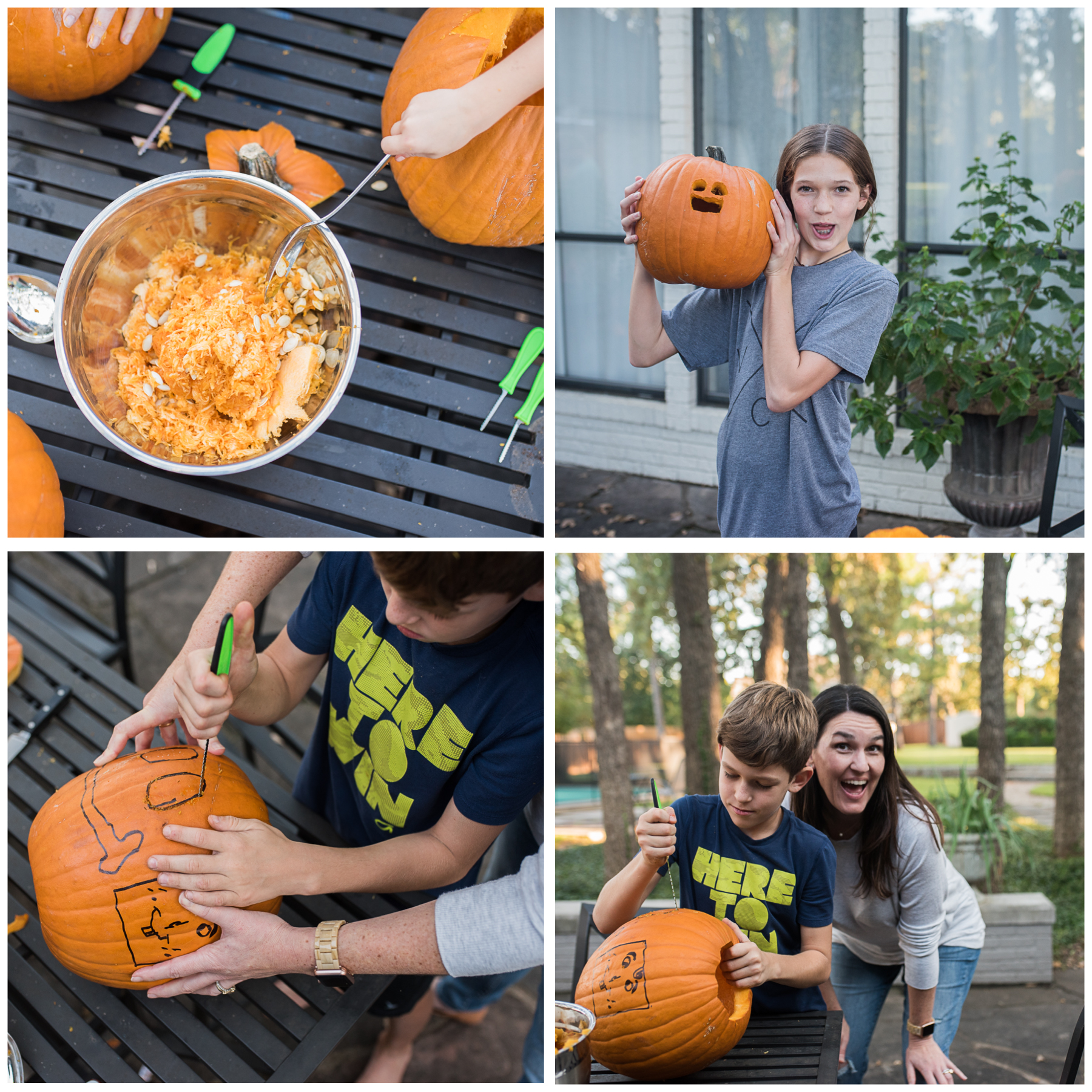 pumpkin carving.jpg