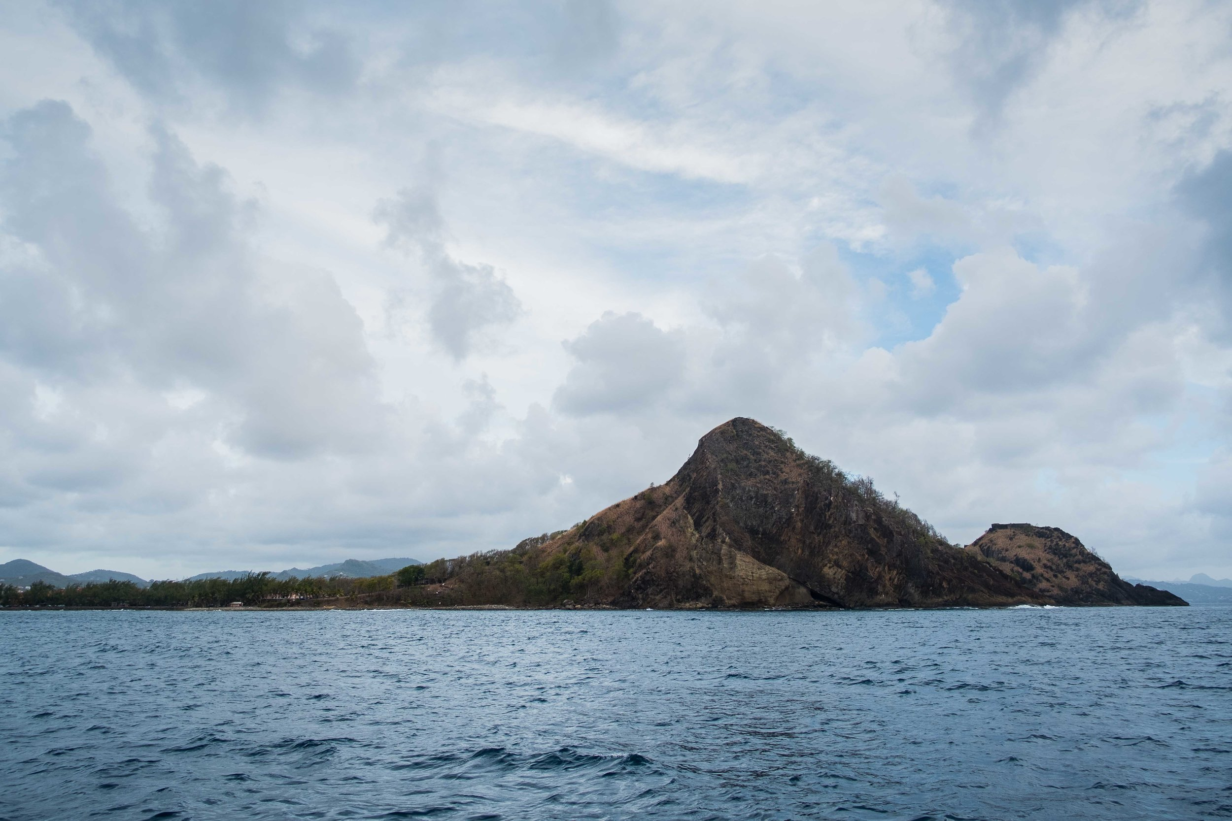 2019.05 St. Lucia Selects (sm)-10.jpg