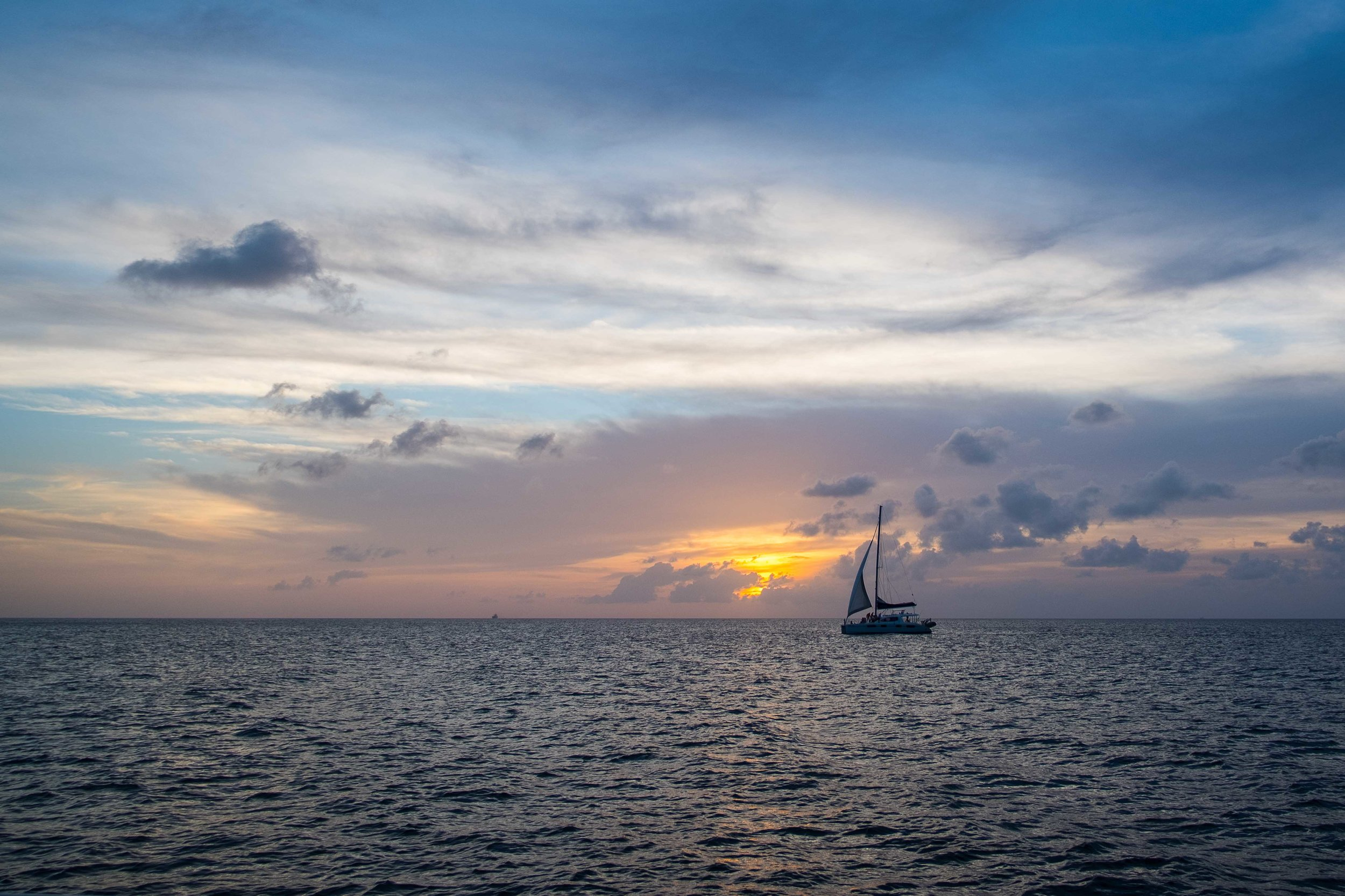2019.05 St. Lucia Selects (sm)-17.jpg