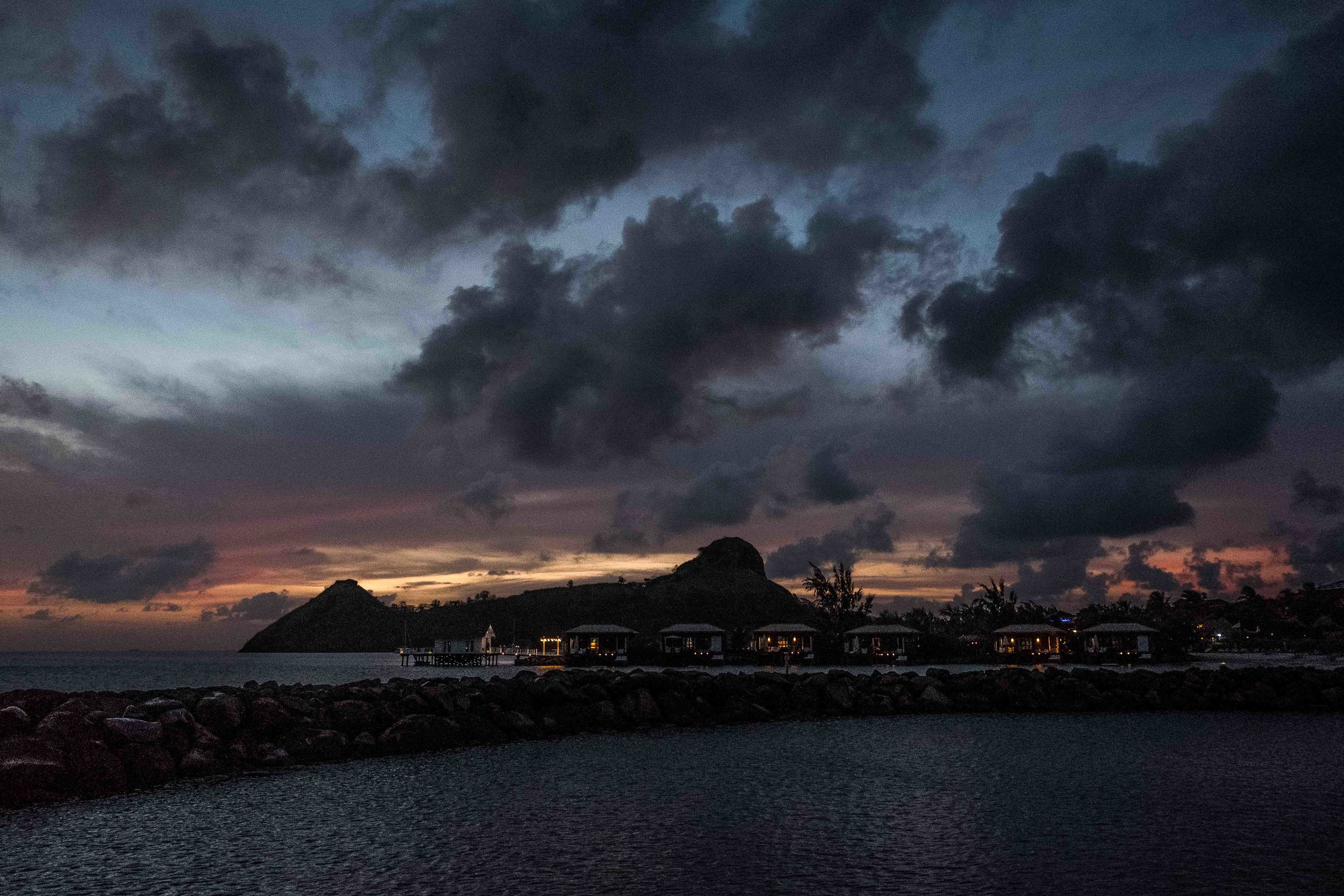 2019.05 St. Lucia Selects (sm)-21.jpg