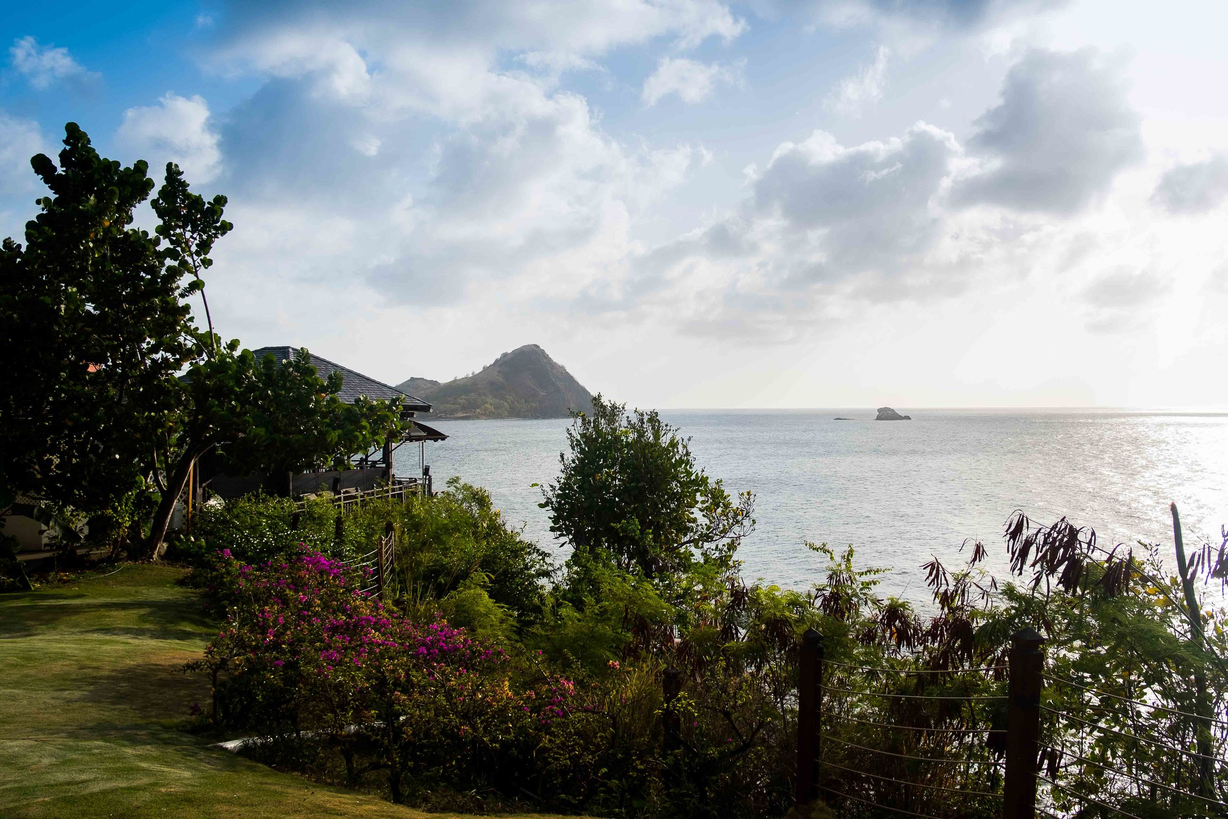 2019.05 St. Lucia Selects (sm)-55.jpg