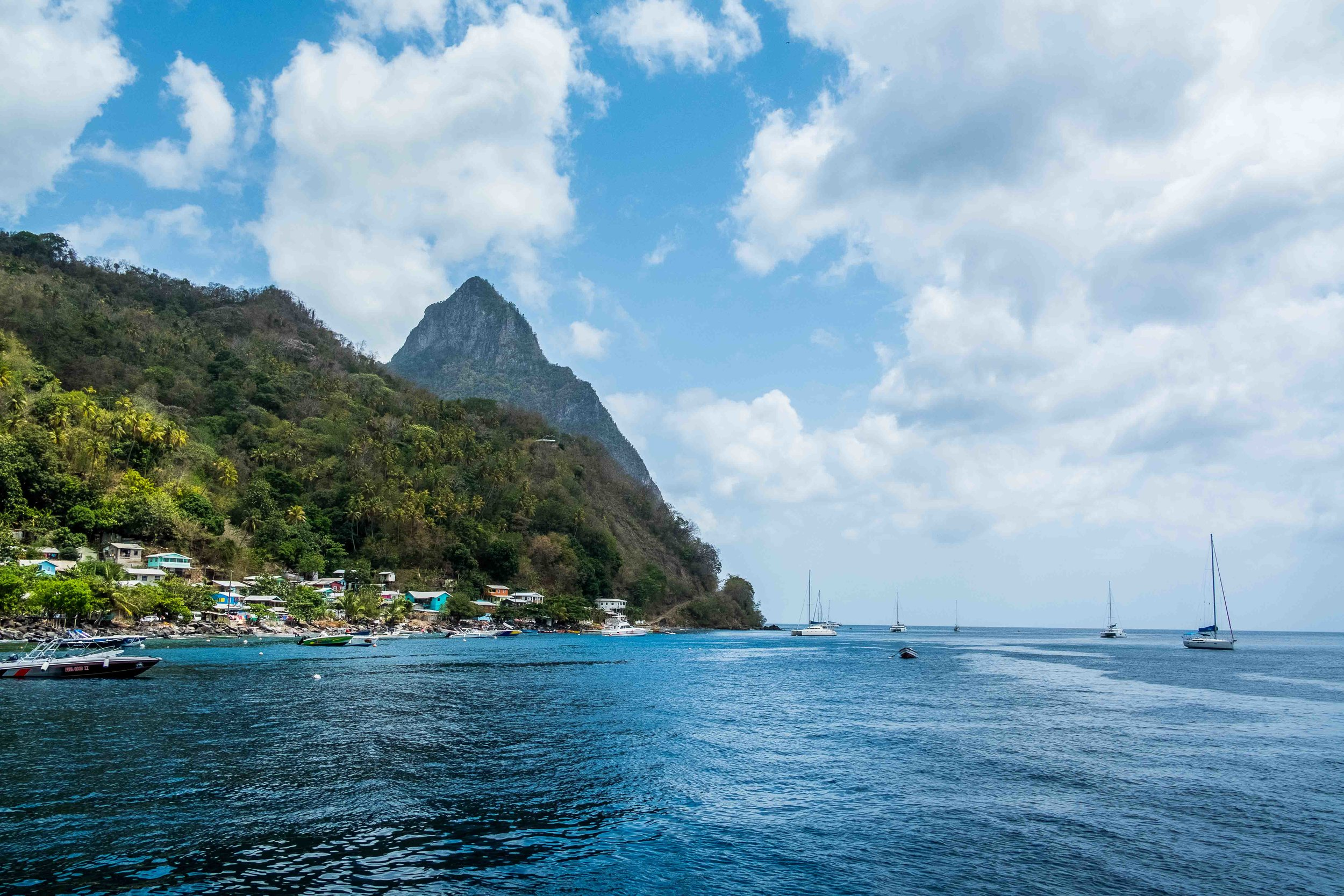 2019.05 St. Lucia Selects (sm)-100.jpg