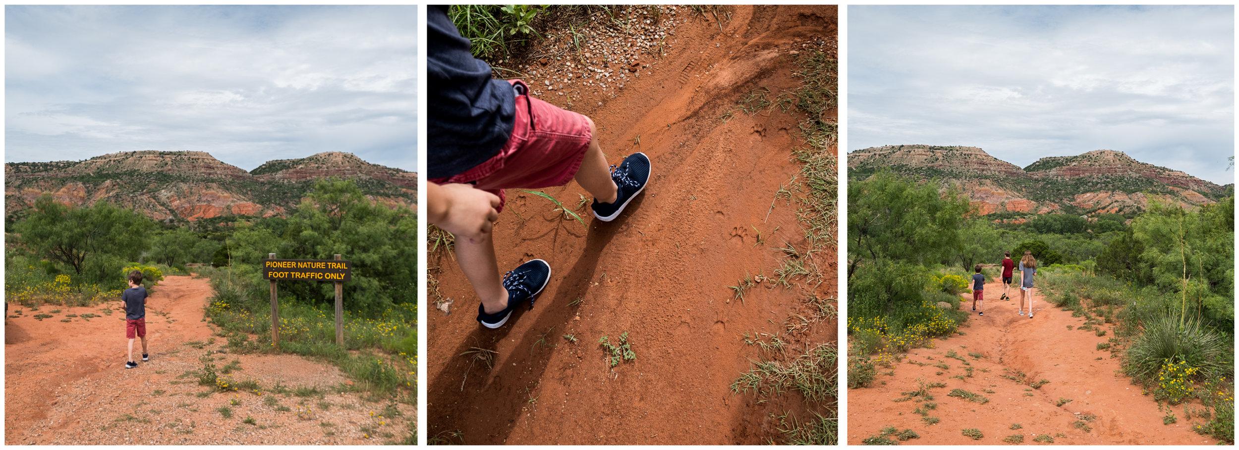 pd trail.jpg