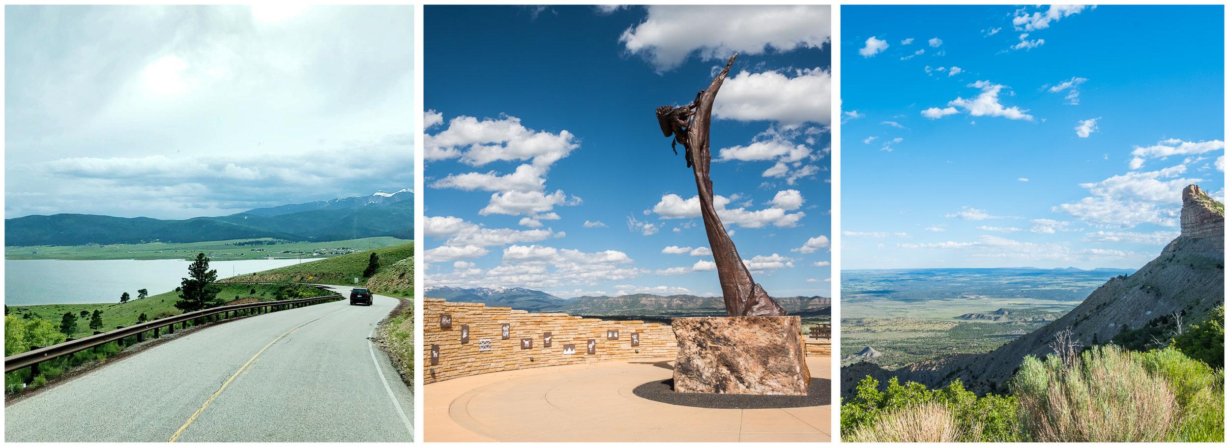 on to Mesa Verde.jpg