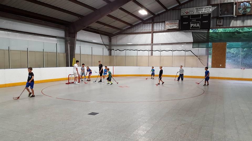 Floor Hockey.jpg