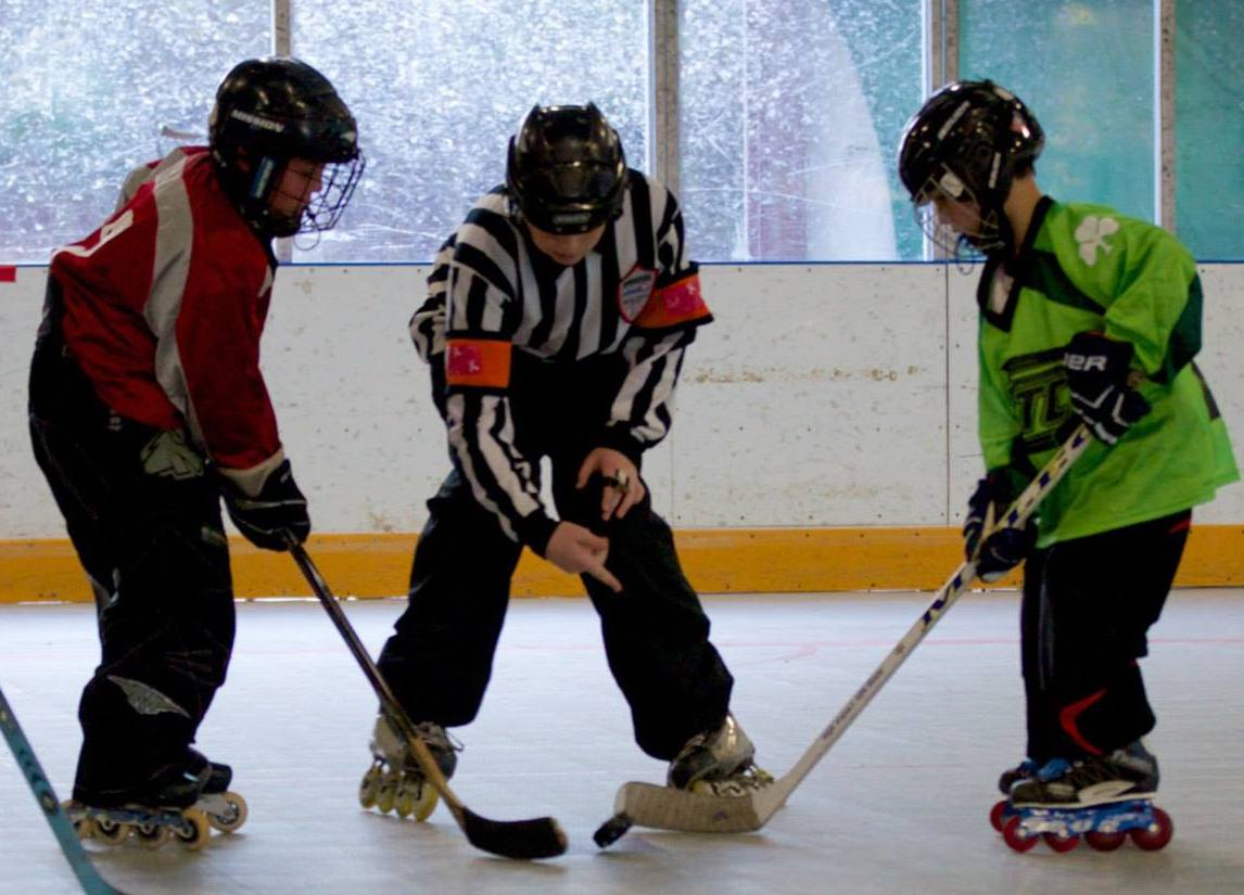- Arbiter Sports – Referee Scheduling Site (must be a member to login)http://www.arbitersports.com/AAU Sports – Youth Sports Organization PTC Hockey Association is affiliated withhttp://www.aauhockey.org/Poinstreak – User Demonstration Videohttp://www.pointstreak.com/support/videos.htmlOfficials Wearhouse – Great website for official's equipmenthttp://www.officialswearhouse.com/