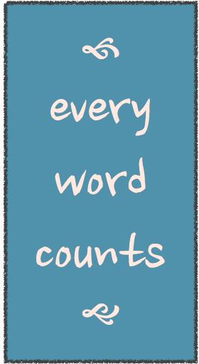every word counts.jpg