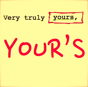 very truly yours.jpg