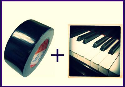 Duct tape + piano jpg.jpg