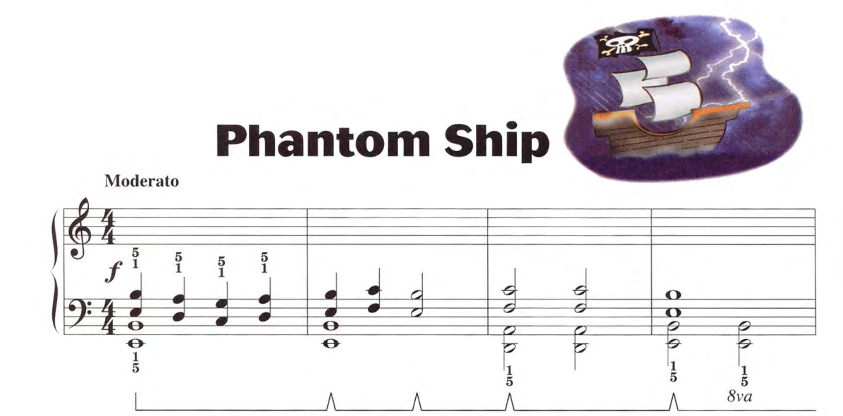Phantom Ship by Diane Hidy.png