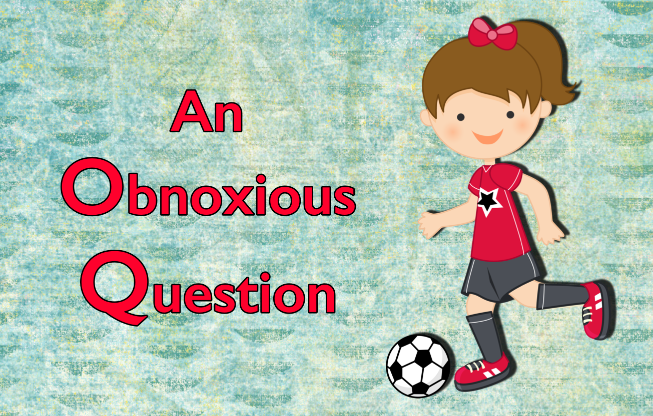an-obnoxious-question.png