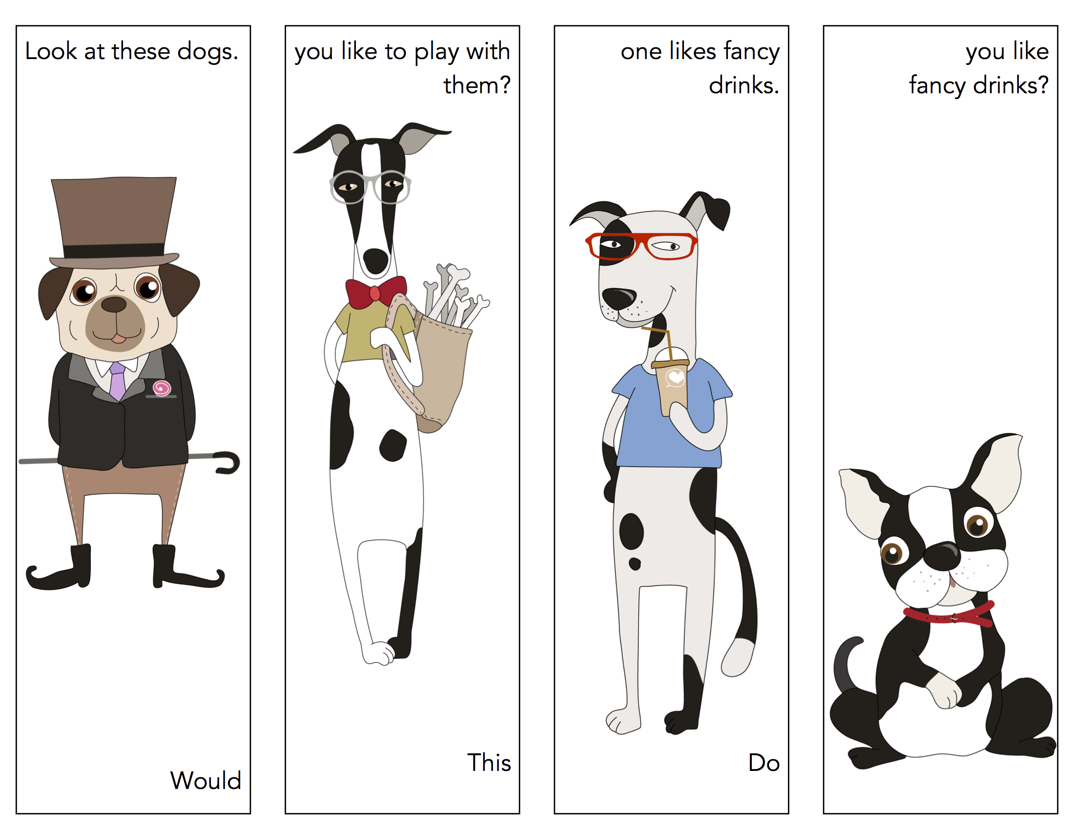 Dogs as people.pages.jpg