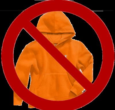 no orange hoodie.png