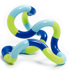 Tangle Fidget Toy, a student favorite.