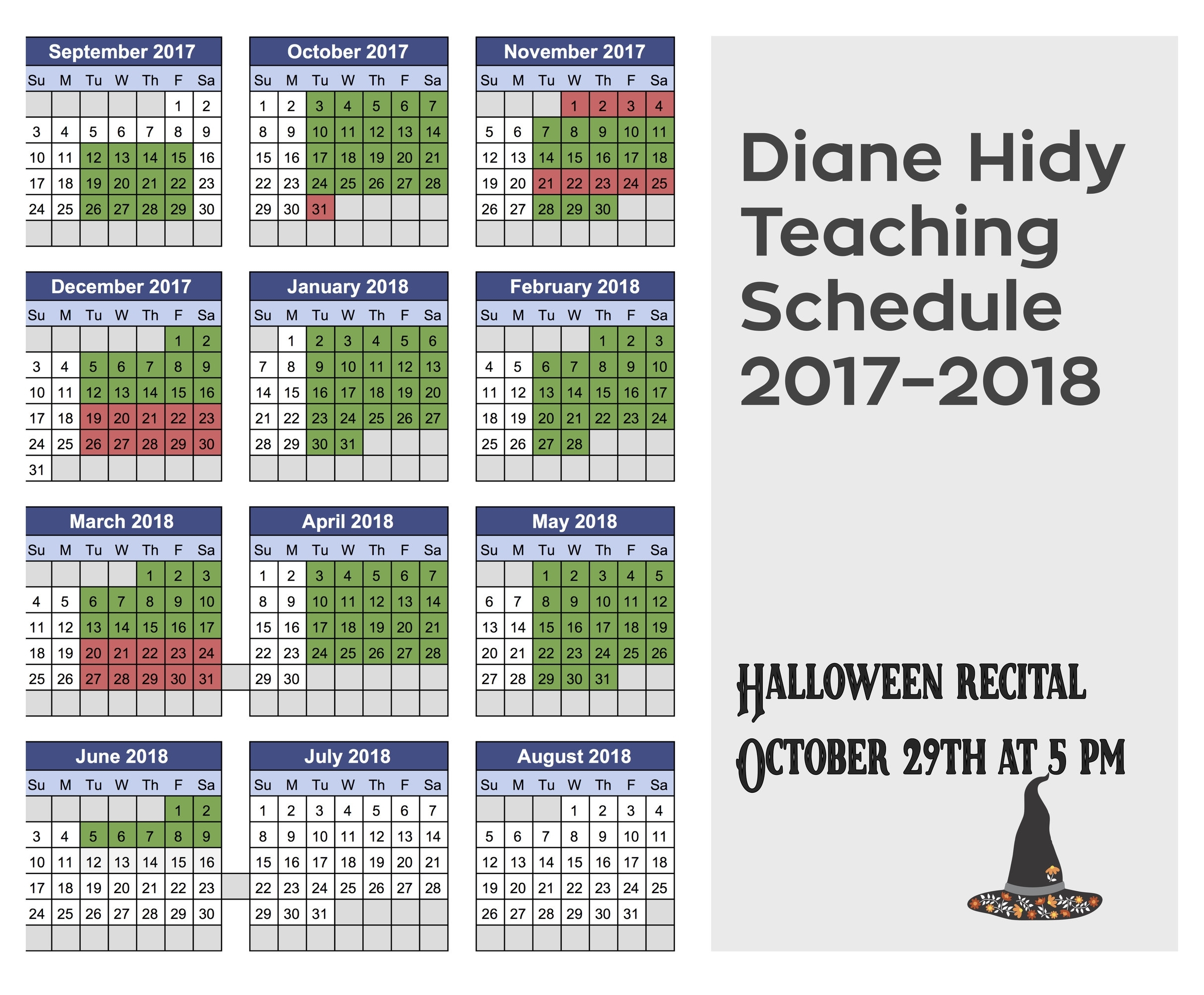 Diane Hidy Teaching Schedule 2017:2018.jpg