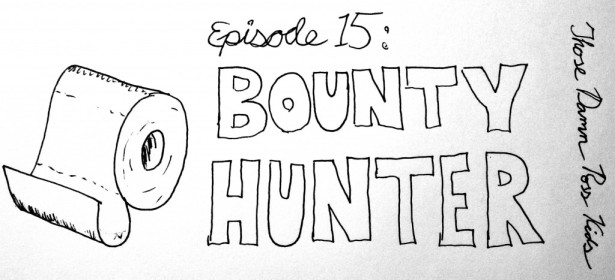 15-bountyhunter.jpeg