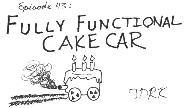 43-fullyfunctionalcakecar.jpeg