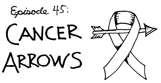 45-cancerarrows.jpeg