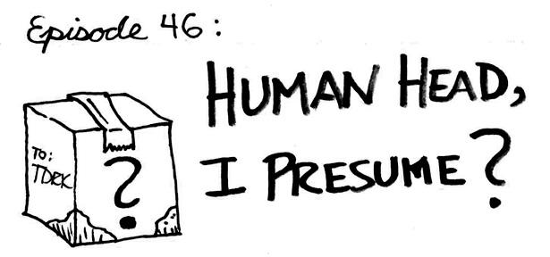 46-humanhead.jpeg