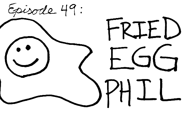 49-friedeggphil.jpeg