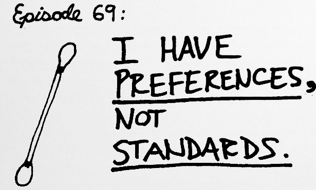 69-preferences.jpg