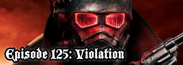 125-violation.jpeg