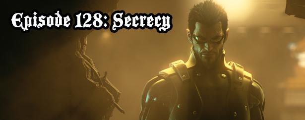128-secrecy.jpeg