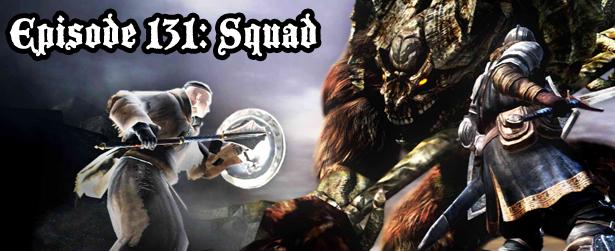 squad.jpeg