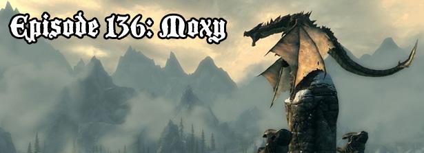 136-moxy.jpg